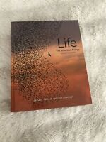 Life The Science of Biology - 11th Edition (Hardcover) - Sadava, et. all