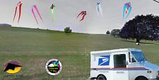 Mini Flo-Tail  Premier Kites