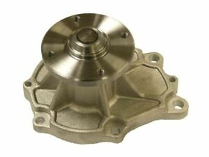 For 1970-1973 Nissan 240Z Water Pump Gates 63645DQ 1971 1972 2.4L 6 Cyl GAS