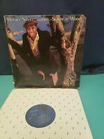 Silver, Horace / Silver 'n Wood / Blue Note BN-LA581 / Jazz Vinyl