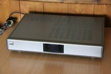 AMPLI TUNER CD MARANTZ 75 CR 2020 2A TBE