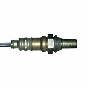 Delphi Oxygen Sensor ES20130 36531P8EA01 for Honda