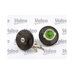 1 Verschluss, Kraftstoffbehälter VALEO 247601 passend für