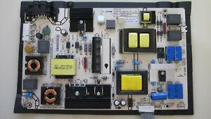 Scheda Alimentazione HLL-4855WW RSAG7.820.5687 /ROH per Tv HiSense H40M3300