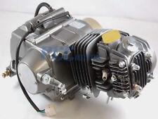 MOTOR 125cc ENGINE XR50 CRF50 XR70 CRF70 SDG SSR 125 125Z V EN17-BASIC