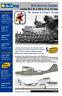 RCAF Catalina Mk.I, IB, & VIB of 413 & 422 Sqns – 1/72 scale Decals 'n Docs