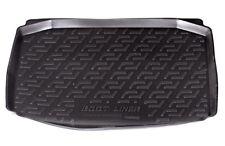 Alfombrilla de Tina seat ibiza 6j 08-espacio de carga bañera encaja perfectamente tapiz bañera bañera