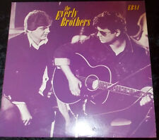 EVERLY BROTHERS EB84 LP