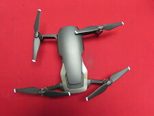 ORIGINAL DJI MAVIC AIR ONYX BLACK QUADCOPTER DRONE U11X