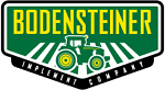 Bodensteiner Implement of Oelwein