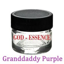 Granddaddy Purple Strain Specific Terpene Concentrate 1 ml for oil, wax