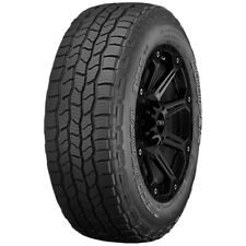 265/75R15 Cooper Discoverer A/T3 4S 112T SL/4 Ply White Letter Tire