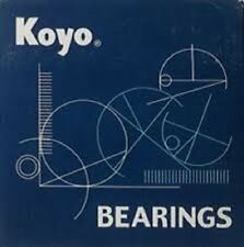 Koyo (Made In Japan) Crank Shaft Bearing IT250,IT400,TY350 85-86,YZ250 76-87