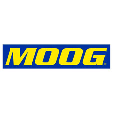 Front Left Track Control Arm Fits VW Beetle Beetle Convertible Moog VO-WP-13657