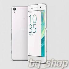 Sony Xperia XA Ultra Dual F3216 White 16GB 6'' 3GB RAM Android Phone By FedEx