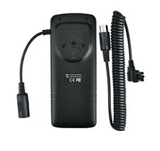 Blitz-Batteriepack for Nikon SB-910/SB-900/SB-5000