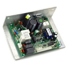REPAIR SERVICE For Horizon AFG Circuit Board 032669IF SJED08089IF 6-Mon Warr