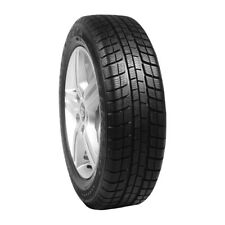 Pneumatico Malatesta Icegrip 195/55 R15 84h M S invernale Made in Italy