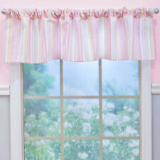 Window Valance, Multiple Color Choices