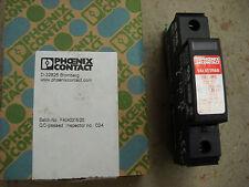 Phoenix Contact Inline 240volt Surge Protector