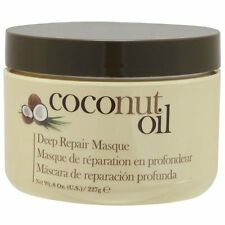 Hair Chemist Coconut Oil deep repair mask 227g