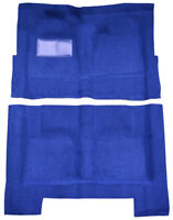 1965-1970 Buick Electra Carpet Replacement - Loop - Complete | Fits: 4DR