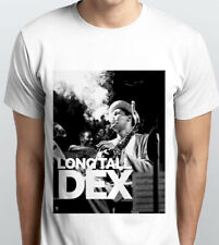 JZTees #03 Dexter Gordon Design T-Shirts