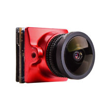 RunCam Micro Eagle FPV Kamera WDR 800TVL 5-36V, 19x19x22mm, Format 4:3 & 16:9