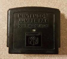 Genuine Nintendo 64  N64 Jumper Pak  Pack  NUS-008 Free Shipping