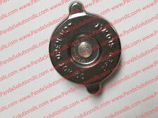 21430-89901 NISSAN TRUCK radiator cap 2143089901, NI21430-89901