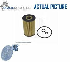 NEW BLUE PRINT ENGINE OIL FILTER GENUINE OE QUALITY ADV182110