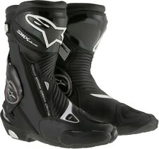 Motorcycle Boots Ebay Uk