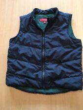 Kathmandu Unisex Jackets & Coats for Children