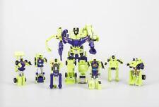 new TRANSFORMERS G1 Reissue Devastator Brand New Gift Kids Toy Action