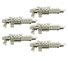 Lasergewehre Improved Guards Laser Guns Bitz Spellcrow SPCB5209
