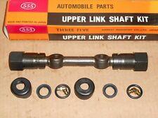 Upper Link Shaft Kit For Datsun 620