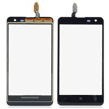1pc For Nokia Lumia625 Panel Touch Outer Glass Screen Digitizer Replacement