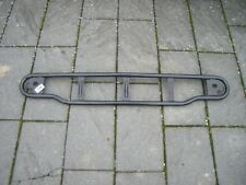 Halter Stoßfänger vorn Support Front Bumper Lancia Delta Integrale Evo 82468947