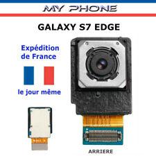 CAMERA Arrière Samsung GALAXY S7 / S7 EDGE photo Back flex SM-G935F SM-G930F