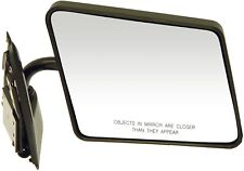Door Mirror Right Dorman 955-182