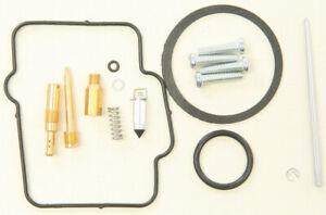 Suzuki 1993 RM250 RM 250 MSR Carburetor Carb Rebuild Kit 26-1194