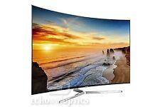 Samsung UN65KS9500 Curved 65-Inch 4K Ultra HD LED TV