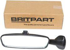 Britpart Rear View Interior Mirror For Land Rover Defender 90/110/130 CTB500140