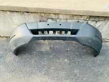 2015 2016 2017 2018 Ford Transit 150 250 350 FRONT LOWER BUMPER COVER OEM