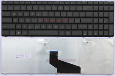 NEW for ASUS X54C-ES91 X54C-BBK3 X54C-NS92 X54C-BBK9 series us Keyboard black