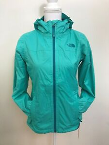 The North Face Girls Molly TriClimate 3-in-1 Jacket Black Pink Blue XS S M L XL