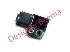 BMW & MINI 5' 7' Series Sensor Door Electric Parts Airbag F07 F10 F11 F01 F02