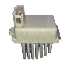 AC Blower Regulator Motor Resistor for Mini Cooper R52 R50 R53 02-08 64111499122