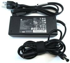 Genuine HP Laptop Charger AC Adapter Power Supply 848054-002 19.5V 4.62A 90W