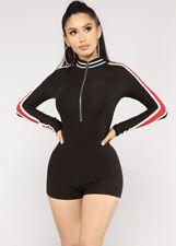 M2VIK9 Baby Romper Short Sleeve Clothes Jumpsuit Sakura in Red Link Japan Bodysuit Playsuit Outfits